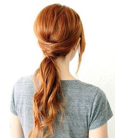 9 gorgeous hair DIYs you HAVE to try this summer