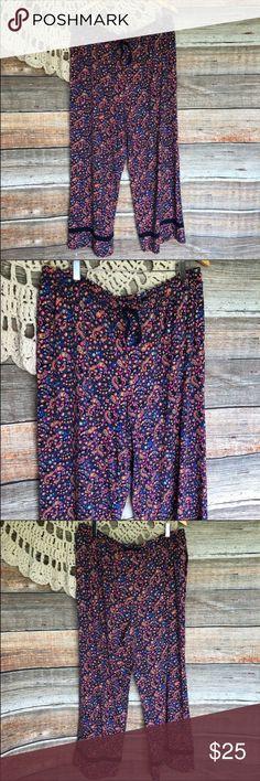0dcb4ebd61e12 Cuddlduds Cozy Pajama Pants Plus Size Cuddlduds Pajama Pants Plus Size  Soooo Soft! Size Waist stretches comfortably to No flaws! Smoke Pet free  home Add a ...