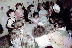 1945: Our Lady of Providence Nursery (now Providence Child Center) opens as an orphanage in Portland, Oregon. The Child Center now includes the Center for Medically Fragile Children, a pediatric skilled nursing facility; Providence Neurodevelopmental Center for Children and Swindells Child Disability Resource Center for children who have special needs.