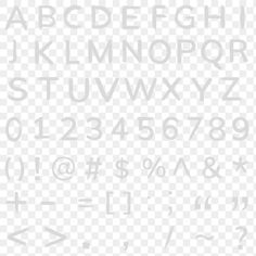 Alphabet Fonts, Typography, Lettering, Calligraphy Fonts, Free Illustrations, Brush Strokes, Abstract Backgrounds, Free Images, Vectors
