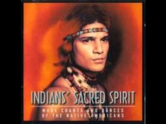 Sacred Spirit - More Chants and Dances of the Native Americans Vol 2 (Full Album) Sound Of Music, Good Music, Le Husky, Native American Songs, New Age Music, Indian Music, Meditation Music, Relaxing Music, Greatest Songs