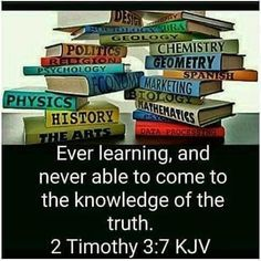 Acts Bible, Habakkuk 2, 2 Timothy 3, Data Processing, For Facebook, Finding Peace, Geology, Chemistry, Physics