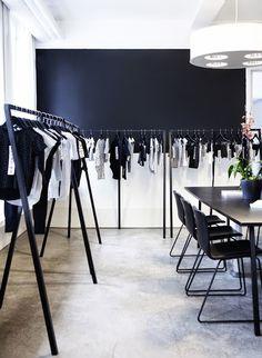 showrooms moda - Buscar con Google