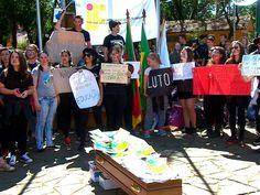 Imagem: Reprodução    Segundo o deputado federal do Rio Grande do Sul, Jerônimo Goergen, PP, alguns professores do Instituto Federal Farro...