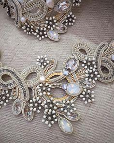 Romantic jewelry by Dori                                                                                                                                                                                 More