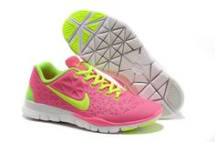 Nike Free TR FIT Femme,choix chaussure running,nike montantes - http://www.chasport.com/Nike-Free-TR-FIT-Femme,choix-chaussure-running,nike-montantes-30874.html