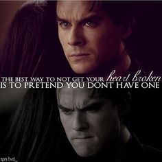 Image result for damon salvatore quotes