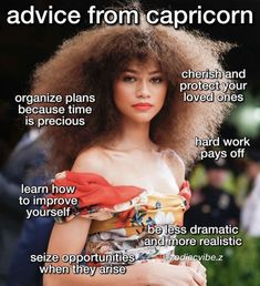 Capricorn Season, Capricorn Girl, Horoscope Capricorn, Capricorn Quotes, Capricorn Facts, Zodiac Signs Capricorn, Zodiac Star Signs, Astrology Zodiac, Astrology Signs