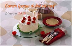 Online Cake Delivery in Delhi | Same Day Delivery