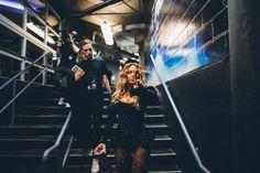 #Beyonce @brunocorreac