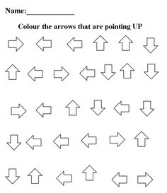 math worksheet : 1000 images about opposites big little on pinterest  opposites  : Opposites Kindergarten Worksheets