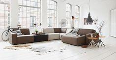 Welke kleuren kun je gebruiken in een industrieel interieur? In deze blog geven we je tips voor o.a. 8 kleuren. Industrieel interieur - industrial interior - stoer wonen - vintage - scandinavian - botanisch - landelijk - interieurinspiratie - inspiratie
