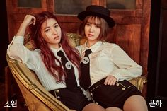 gfriend the awakening, gfriend kpop profile, gfriend kpop members, gfriend 2017 comeback, gfriend fingertip, gfriend fingertip mv, gfriend 2017 comeback teaser