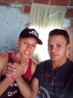 Mano firme