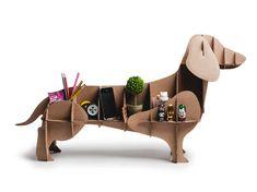 Lo quiero para mi escritorio!!!