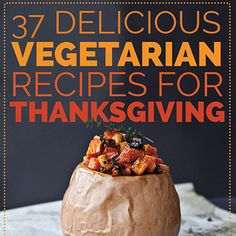 For the vegetarians in the family! 37 Delicious Vegetarian Recipes For Thanksgiving (including Umami Girl's Best Vegetarian Gravy) Vegetarian Gravy, Vegetarian Thanksgiving, Thanksgiving Recipes, Holiday Recipes, Vegan Gravy, Thanksgiving Games, Vegetarian Cooking, Veggie Recipes, Cooking Recipes