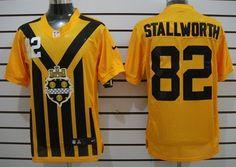 55 Best NFL Pittsburgh Steelers Elite Jerseys from www  hot sale