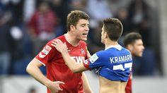 """Die Bundesliga in Wort und Witz: """"Wir beerdigen als Liga den Fairplay-Gedanken"""""""