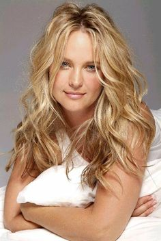 sharon case 2015