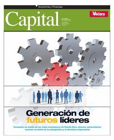 Revista Digital Capital 27 de Marzo de 2016