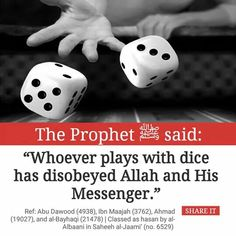 I didn't know this before, Alhamdulillah for the knowledge. May Allah protect us. Islam Beliefs, Islam Hadith, Islam Religion, Allah Islam, Alhamdulillah, Prophet Muhammad Quotes, Hadith Quotes, Qoutes, Quran Quotes Inspirational