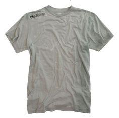 d8cb7eeccde Ecko Mens Graphic T-shirt