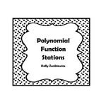 Subtracting Polynomial Problems in addition Worksheet Creator Sibelius ...