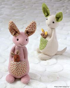 free printable stuffed animal patterns - Swoodson Says Long time readers know I have a big soft spot for sewing stuffed animals! My kids love them, they're fun to make, and are great for gift giving. While I love supporting pattern designers (and Sewing Toys, Sewing Crafts, Sewing Projects, Sewing Stuffed Animals, Stuffed Animal Patterns, Sock Stuffed Animals, Sewing Patterns Free, Free Sewing, Sock Crafts