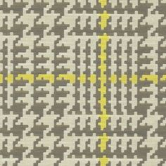 Houndstooth by Paul Smith