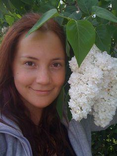Carlina Lund