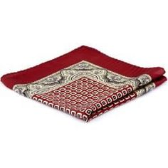 Silk scarves for men#men #scarves #silk Paisley, Diy Projects For Beginners, Welcome To The Family, En Stock, Red Silk, Trends, Silk Scarves, Black Tie, Vintage