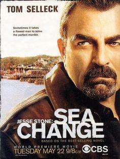 Jesse Stone Movies