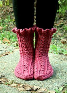 Ravelry: Sweety pattern by Sari Suvanto Leg Warmers, Ravelry, Artisan, Sari, Crafty, Legs, Knitting, Pattern, Crochet