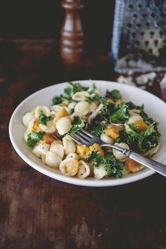 Spaghetti cacio e pepe | Pasta | Pinterest | Spaghetti, Cheese and ...