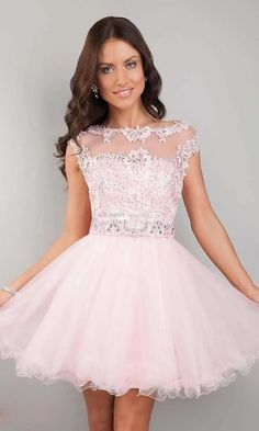 prom dresses for 11 year olds - cute cheap prom dresses Check more at http://andreathe.com/prom-dresses-for-11-year-olds-cute-cheap-prom-dresses/