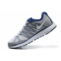 info for 16c89 49374 freeruns2 com site full of nike shoes for 50% off Nike Free Run 2,