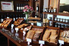 Café Viagem #Uruguai > http://www.cafeviagem.com/lua-de-mel-carmelo-resort-spa-uruguai/