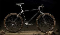 Retro Bikes, Mtb, Mountain Biking, Cycling, Bicycle, Retro Bicycle, Biking, Bike, Bicycle Kick