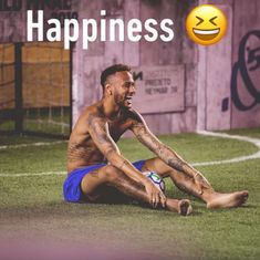 Neymar Jr, Football Neymar, Neymar Brazil, Gorgeous Black Men, Beautiful, Sports Personality, Soccer Training, Couple, Psg