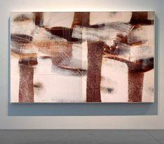 hafid Marbou Painting, Art, Painted Canvas, Paint, Art Background, Painting Art, Kunst, Paintings, Performing Arts