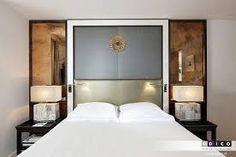 Image result for Amsterdam Dylan Hotel