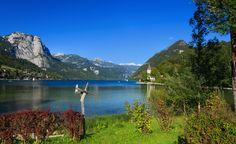 Znalezione obrazy dla zapytania Steiermark,