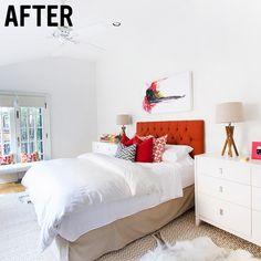 after white bedroom furniture jana bek interior design west elm niche dressers storage furniture