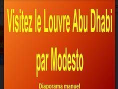 hébergement gratuit et illimité de fichiers - partage de diaporamas: pps Architecture: Visitez le Louvre Abu Dhabi.pps ...