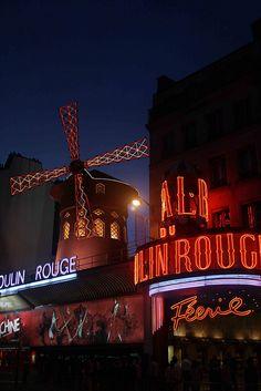 Postcard from Paris by Mayank Austen Soofi
