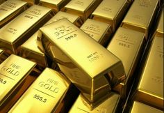 Bullion Trading llc is the leader in gold and silver investing. If you are looking to buy Gold bars, silver bars, bullion or gold and silver coins we have it all. Gold Money, Gold Rate, Silver Rate, Gold Stock, Gold Bullion, Le Far West, Bitcoin Mining, Gold Coins, Precious Metals