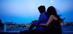 4 Captivating Monsoon Honeymoon Destinations In India - 100 Percent Travel