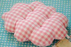 cute baby pillow