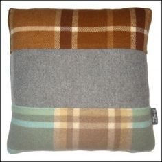 Flaunt-Design-Cushion-04