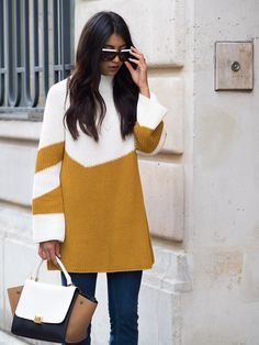 Want fantastic helpful hints regarding women's fashion? Go to this fantastic site! Mod Fashion, Fashion Looks, Womens Fashion, Sporty Fashion, Outfits Otoño, Fall Outfits, Casual Outfits, Fall Fashion Trends, Street Chic